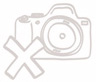 tlakový filtr, tlaková filtrace, tlakový filtr pro přírodní rybníčky
