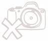průtoková filtrace, průtokový filtr, průtoková filtrace pro zahradní jezírka