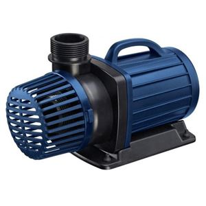 AquaForte DM-6500 LV 12V