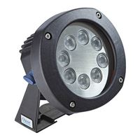 Oase LunAqua Power LED XL 4000 Spot